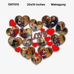 Love OKF010