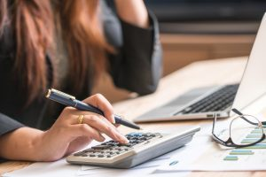 Read more about the article The best Online bookkeeping services for your online business 2020
