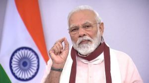 Read more about the article PM Modi Speech 12th May Updates: To battle Covid-19