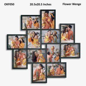 Buy Best Big Photo Frame OKF050